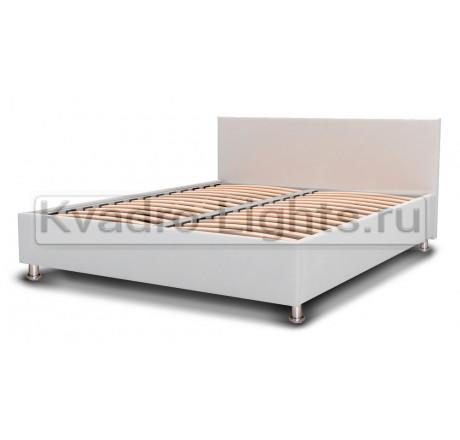 Тахта-кровать с подъемным механизмом Амели без матраса