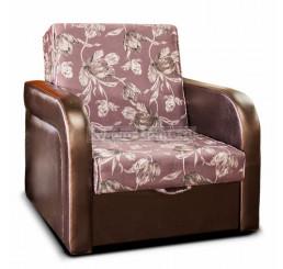 Кресло кровать Лель КЗ жаккард