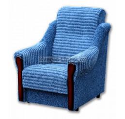 Кресло Аркадий невада